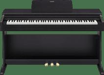Casio AP-270 Zwart