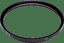 Hoya HDX UV 82mm