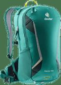 Deuter Race Air Alpinegreen/Forest 10L