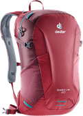 Deuter Speed Lite Cranberry/Maron 20L