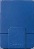 Kobo Clara HD Sleep Cover Blauw