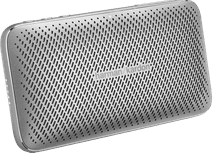 Harman Kardon Esquire Mini 2 Silver