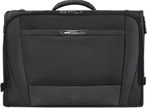 Samsonite Tri-Fold Garment Bag Black