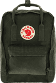 Fjällräven Kånken Laptop 13 inches Deep Forest 13L
