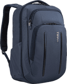 "Thule Crossover 2 15"" Dress Blue 30L"