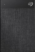 Seagate Backup Plus Ultra Touch 1TB Black