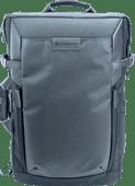 Vanguard VEO Select 49 BK