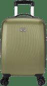 SININ Solid Spinner 55cm Green