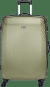 SININ Solid Spinner 77cm Green