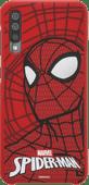Samsung Marvel Galaxy A50 Smart Cover Spider-Man
