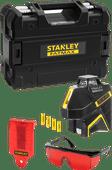 Stanley Fatmax FMHT1-77416