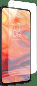 InvisibleShield Case Friendly Glass+ Samsung Galaxy A80 Screenprotector