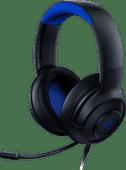 Razer Kraken X Console Headset