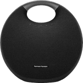 Harman Kardon Onyx Studio 6 Black