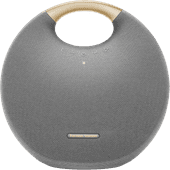 Harman Kardon Onyx Studio 6 Gray