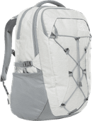 The North Face Womens Borealis 15 inches TNF White 15L
