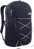 "The North Face Cryptic Montague 15"" Blue/Vintage White 27L"