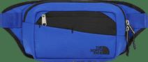The North Face Bozer Hip Pack II TNF Blue/TNF Black