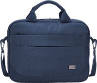 "Case Logic Advantage 15"" Dark Blue"