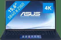 Asus ZenBook UX534FTC-AA052T