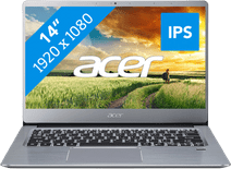 Acer Swift 3 SF314-58G-54XQ