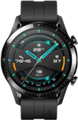 Huawei Watch GT 2 Black 46mm
