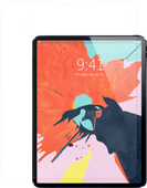 Gecko Covers Apple iPad Pro 12.9 inches (2018) and (2020) Screen Protector Glass