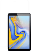 Gecko Covers Samsung Galaxy Tab A 10.5 Screen Protector Glass