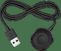 Withings Steel HR USB Oplaadkabel