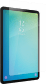 InvisibleShield Glass+ Case Friendly Samsung Galaxy Tab S5e Screen Protector