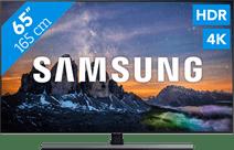 Samsung QE65Q82R - QLED