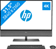 HP Envy 32-0500nd All-in-One