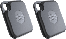 Tile Pro (2020) Duo Pack Bluetooth Trackers