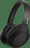 Sony WH-H910N Black