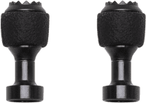 DJI Mavic Mini Control Sticks Part 8 (2 stuks)