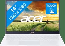 Acer Swift 5 SF514-54T-52L3