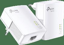 TP-Link TL-PA7017 Kit No Wifi