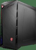 MSI Infinite X Plus 9SD-480MYS
