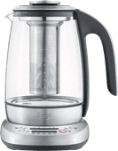 Sage the Smart Tea Infuser