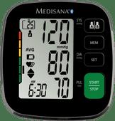 Medisana BU 546 Connect
