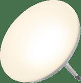 Medisana LT 500 Daglichtlamp