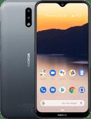 Nokia 2.3 Gray
