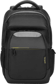 Targus CityGear 3 15 inches Black 24L