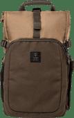 Tenba Fulton Backpack 14L Brown