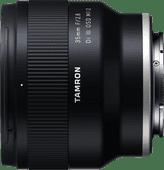 Tamron 35mm F/2.8 DI III OSD 1:2 Macro Sony FE