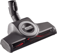 Miele Turbo Brush STB305-3