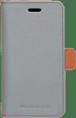 DBramante1928 Lynge Apple iPhone SE 2 /8/7/6/6s