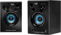 Hercules DJSpeaker 32 Smart Duo Pack
