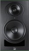 Kali Audio IN-8 (single)