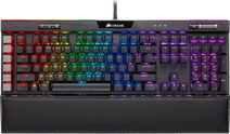 Corsair K95 RGB Platinum XT Cherry MX Speed QWERTY